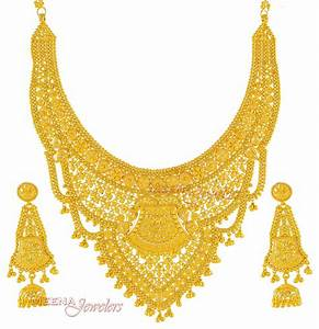1000+ images about Gold Jewelry on Pinterest Gold