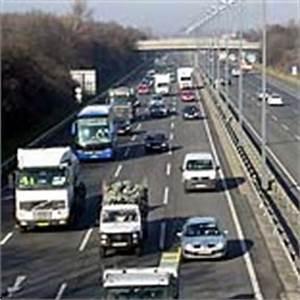 Autobahngebühren Berechnen : sicherheitsabstand beim autofahren berechnen ~ Themetempest.com Abrechnung