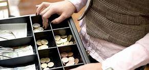 ип может работать без счета в банке