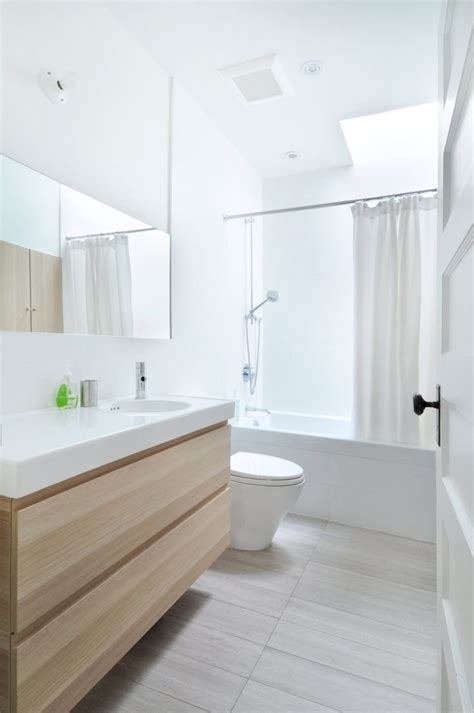 Modern Family Bathroom Ideas by 30 Minimal Bathroom Design Inspiration The Architects Diary