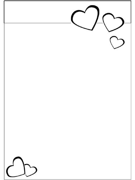 jeux de fille de cuisine coloriage papier a lettre à colorier allofamille