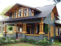 modern prairie style homes 1000 images about craftsman style on