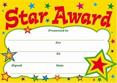 Award Giphy Attendance Animated Academy Tweet Gifs
