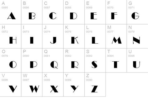 home design for mac broadway bold font fontzone