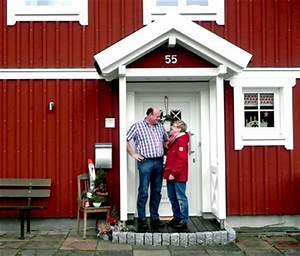 Modernisierung Haus Kosten : modernisierung haus modernisierung altbau eigenheim ~ Lizthompson.info Haus und Dekorationen