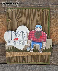 wood    stampin  images stampin
