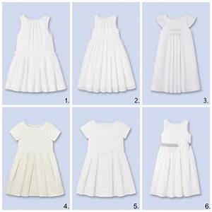 white dresses robe blanche jacadi With robe blanche 12 ans