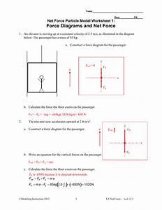 Nidecmege  Constant Velocity Particle Model Worksheet 3