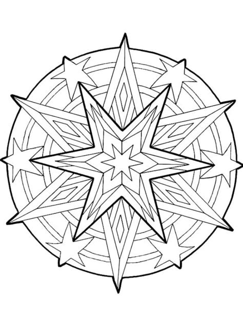 Cool Coloring Designs by Cool Design Coloring Pages Getcoloringpages