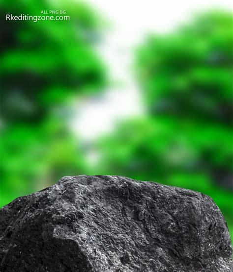 Edit Backgrounds Image Result For Cb Edit Background Hd Vasu
