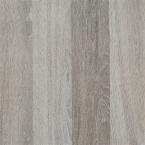 oak style laminate flooring style selections mm dockside oak smooth laminate flooring laminate flooring lowes in