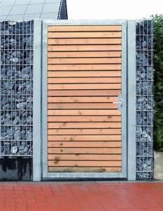 die besten 25 gartentor verzinkt ideen auf pinterest With französischer balkon mit gartenzaun metall 180 cm hoch