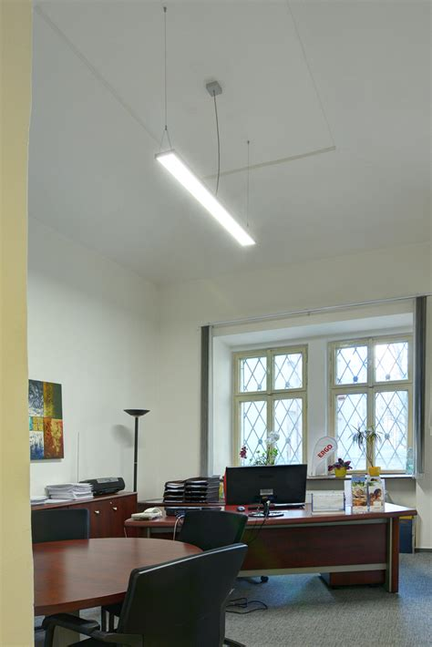 led lighting for office space office spaces of ergo insurance company apto a s