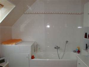 deco salle de bain lambris pvc With lambris pvc salle de bains