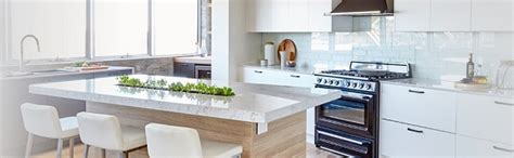 Raise Your Property Value By Installing A New Kitchen