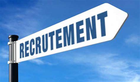 cabinet de recrutement en tunisie sofrecom tunisie recrute 500 ing 233 nieurs tekiano tek n