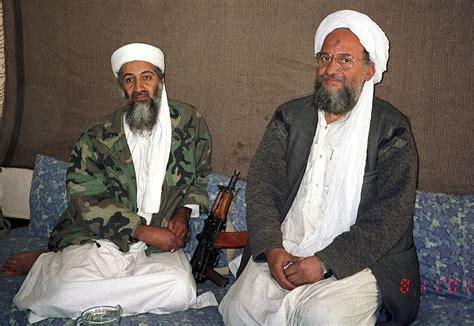 al qaeda leader   anniversary  renew call