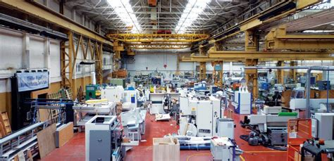 jj smiths premises  kirkby  liverpool house  vast range     hand machinery