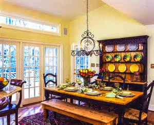 Decorating Ideas For Dining Room Sensational Silk Flower Arrangements Wholesale Decorating Ideas Images In Nursery Traditional