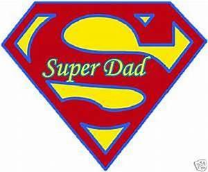 Pin Super Dad Logo on Pinterest@Share on super dad logo_petal
