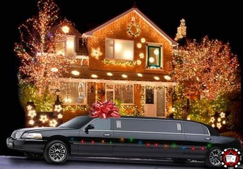 A Limo For A Day by Book A Limo For Day From Aall In Limo
