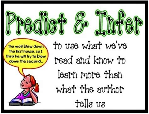 Opinions On Inference