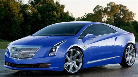 Cadillac Elr by Cars Wallpapers And Specefication Cadillac Elr 2014