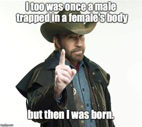 Politically Incorrect Memes - refreshing news chuck norris for the win with this hilarious politically incorrect meme
