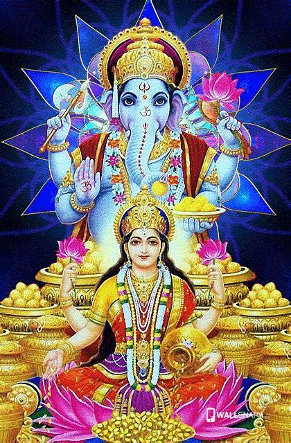 hindu god vinayagar hd wallpaper beautiful pictures