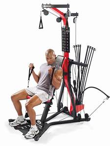 Bowflex Pr3000 Home Gym 2018 Reviews And Buyer U0026 39 S Guide