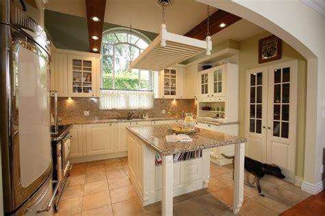 antique kitchen sinks for bottom freezer best in refrigerator design fridge 7480
