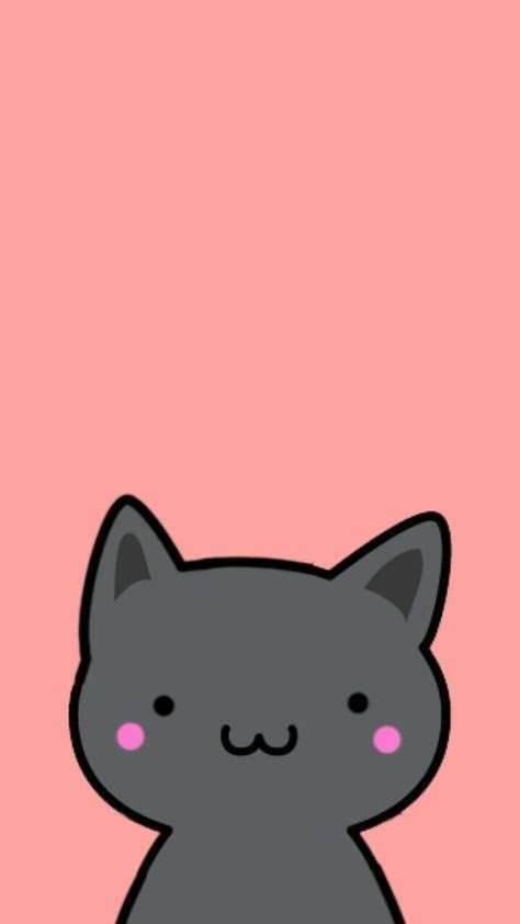 pin on cat aesthetic