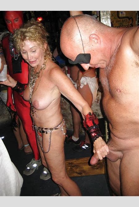Nude Fest Mature Fantasy Fest Mature Moms Amp Grannies Fantasy Fest | Hot And Sexy Girls Photos ...