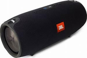 Gute Bluetooth Boxen : jbl xtreme bluetooth lautsprecher mit akku spritzwasserfest ipx5 k55 mp3 shop ~ Markanthonyermac.com Haus und Dekorationen
