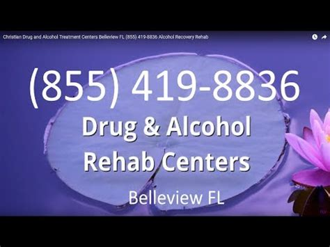 Christian Drug And Alcohol Treatment Centers Belleview Fl. Mortgage Rates New York Plumbers Bradenton Fl. Portland Auto Insurance Clever Business Cards. Evangelical School Of Theology. 1st Time Home Owners Loan Fashion Credit Card. Hosted Exchange Calendar Universidad Del Este. Major Colleges In New York Ticket Payment Nj. Silent Seizures In Children Candy Maker App. Vet Tech Schools Colorado Create A Signature