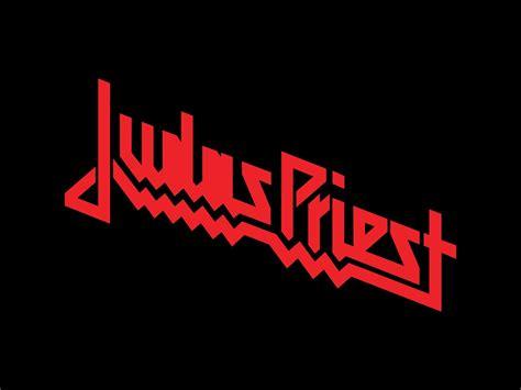 posts  heavy metal logos  band logos rock band logos metal bands logos punk bands