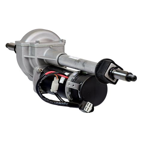 drivetrain assembly motor brake transaxle for the golden technologies buzzaround lite