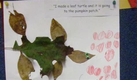 kindergarten leaf lesson plan jmu teach ambassadors 929 | leafman