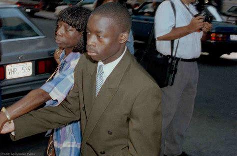 black boys arent wolf packs  abusive prosecutors