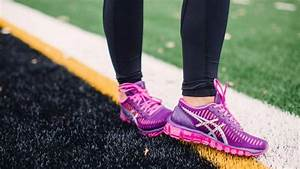 Best Running Shoes For Bunions Reviewed In 2020