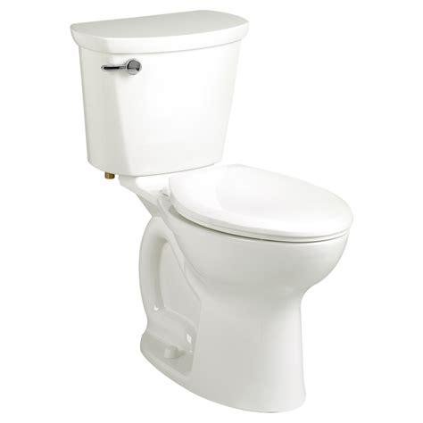 standard cadet pro reviews cadet pro right height toilet 1 28 gpf 10 in