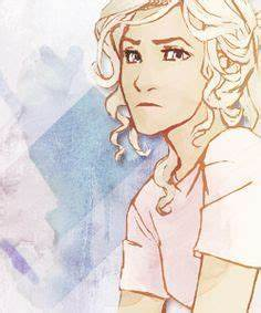 luke castellan fan art viria - Google Search | percy ...
