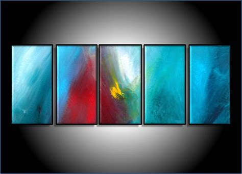abstract art design ideas  wow style