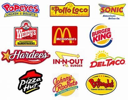 Logos Brands 3d