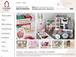 Nordische Möbel Online Shop : wohnaccessoires online shop nxsone45 ~ Bigdaddyawards.com Haus und Dekorationen
