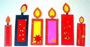 Fensterdeko Weihnachten Kinder : magicgel fensterbilder weihnachten kerze baum glocke fensterdeko spiegeldeko smash ~ Yasmunasinghe.com Haus und Dekorationen