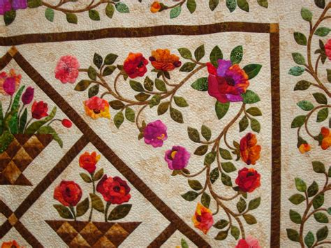 chattanooga quilt show fabric therapy 2014 aqs chattanooga quilt show part five