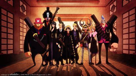 267 4k Ultra Hd One Piece Fondos De Pantalla