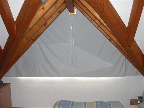 gardinen für giebelfenster gardinen vorh 228 nge und store vom n 228 hservice aurach
