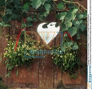 Deko Für Terrasse : details zu 0003163470 weihnachten vorweihnachtszeit dekoration deko auf balkon und terrasse ~ Orissabook.com Haus und Dekorationen